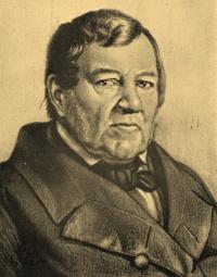 V.J.Tomášek