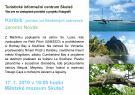 Cestopisné povídání: Karibik - jachtou po Návětrných ostrovech 1