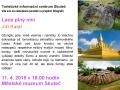 Laos plný min 1