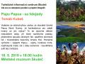 Papu Papua - za lidojedy 1