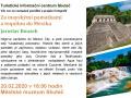 Za mayskými památkami a tequilou do Mexika 1