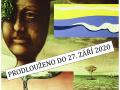 Bob Rakušan - Ztracené ostrovy - PRODLOUŽENO 1