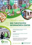 Den turistických informačních center  1
